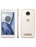 Mobile phone Motorola Moto Z Play Dual. Photo 5
