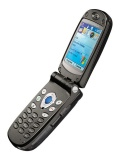 Mobile phone Motorola MPx200. Photo 3