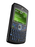 Mobile phone Motorola Q q9. Photo 3