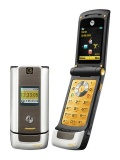 Mobile phone Motorola ROKR W6. Photo 3