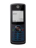 Mobile phone Motorola W156. Photo 2