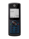 Mobile phone Motorola W160. Photo 3