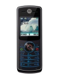 Mobile phone Motorola W180. Photo 3