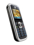 Mobile phone Motorola W213. Photo 3