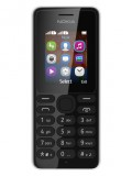 Mobile phone Nokia 108 Dual SIM. Photo 2