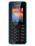 Mobile phone Nokia 108 Dual SIM. Photo 3