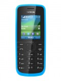 Mobile phone Nokia 109. Photo 2