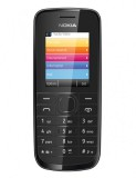 Mobile phone Nokia 109. Photo 3