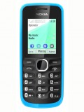 Mobile phone Nokia 111. Photo 2