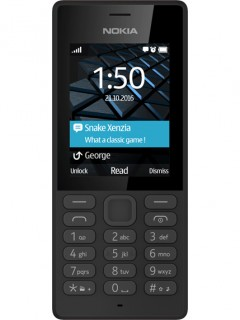 Mobile phone Nokia 150. Photo 1