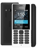 Mobile phone Nokia 150. Photo 3