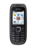 Mobile phone Nokia 1616. Photo 2