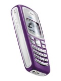 Mobile phone Nokia 2100. Photo 2