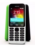 Mobile phone Nokia 215 Dual SIM. Photo 2