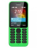 Mobile phone Nokia 215 Dual SIM. Photo 3