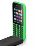 Mobile phone Nokia 215 Dual SIM. Photo 6