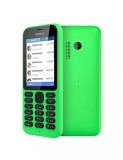 Mobile phone Nokia 215 Dual SIM. Photo 8