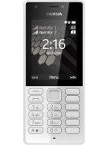 Mobile phone Nokia 216. Photo 2