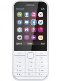 Mobile phone Nokia 225 Dual SIM. Photo 2