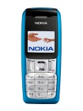 Mobile phone Nokia 2310. Photo 2