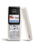Mobile phone Nokia 2310. Photo 4