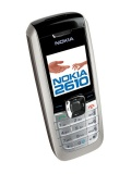 Mobile phone Nokia 2610. Photo 2