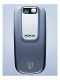 Mobile phone Nokia 2680 slide. Photo 4