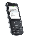 Mobile phone Nokia 2710 Navigation Edition. Photo 4
