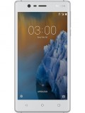 Mobile phone Nokia 3. Photo 2