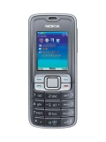 Mobile phone Nokia 3109 classic. Photo 3
