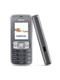 Mobile phone Nokia 3109 classic. Photo 4