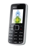Mobile phone Nokia 3110 Evolve. Photo 3