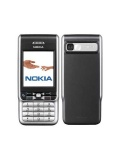 Mobile phone Nokia 3230. Photo 4