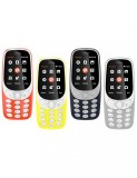 Mobile phone Nokia 3310. Photo 4