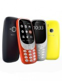 Mobile phone Nokia 3310. Photo 6