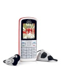 Mobile phone Nokia 5070. Photo 2