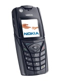 Mobile phone Nokia 5140i. Photo 2
