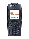 Mobile phone Nokia 5140i. Photo 3