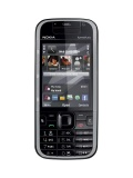 Mobile phone Nokia 5730 XpressMusic. Photo 8