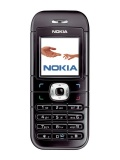 Mobile phone Nokia 6030. Photo 2