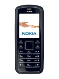 Mobile phone Nokia 6080. Photo 3