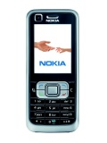 Mobile phone Nokia 6121 classic. Photo 2
