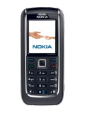 Mobile phone Nokia 6151. Photo 3