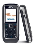 Mobile phone Nokia 6151. Photo 4