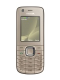Mobile phone Nokia 6216 classic. Photo 2