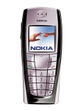 Mobile phone Nokia 6220. Photo 3