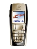 Mobile phone Nokia 6220. Photo 5