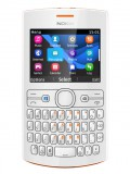 Mobile phone Nokia Asha 205. Photo 2