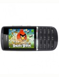 Mobile phone Nokia Asha 300. Photo 4