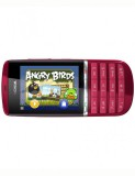 Mobile phone Nokia Asha 300. Photo 5